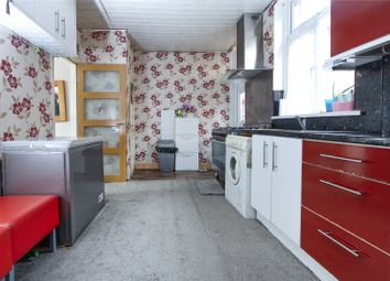 3 bed terraced house for sale in Bradford Road, Batley, West Yorkshire WF17