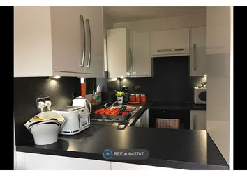 Thumbnail 1 bed flat to rent in Perivale, Ealing