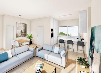 Thumbnail Apartment for sale in Cft3Gi, Rua Gil Eanes N2 Cabanas De Tavira, Portugal