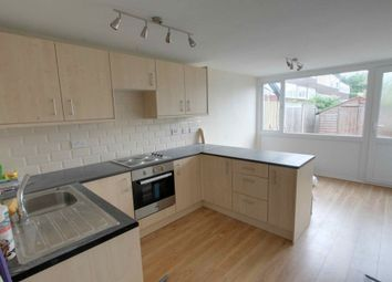 4 bed town house to rent in Fenwick Lane, Halton Lodge, Runcorn WA7