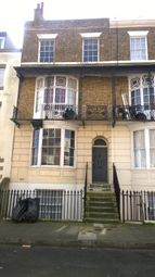 Thumbnail 1 bed flat for sale in Augusta Road, Ramsgate, Thanet, Kent