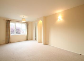 Thumbnail 2 bedroom flat to rent in Penda House, Saxon Close