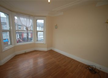 Thumbnail 3 bed maisonette to rent in St. Johns Road, Wembley