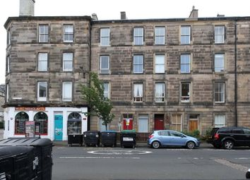 Thumbnail 2 bed flat for sale in 36/8 Lutton Place, Edinburgh