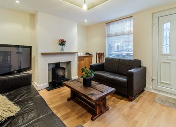 Thumbnail 2 bed semi-detached house for sale in Union Street, Faversham, Kent
