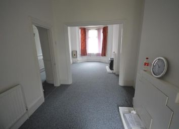 Thumbnail 3 bed property to rent in St Johns Road, East Ham, London