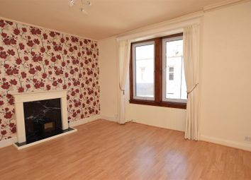 Thumbnail 3 bed flat for sale in Abbot Street, Craigie, Perth