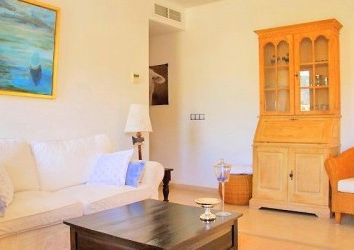 Thumbnail 2 bed apartment for sale in Andratx Village, Balearic Islands, Spain