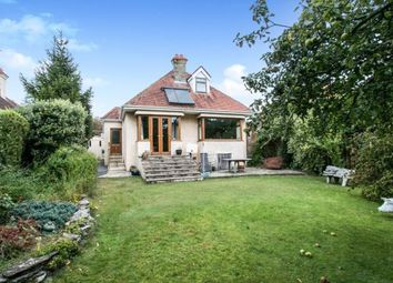 Thumbnail 5 bed bungalow for sale in Lower Parkstone, Poole, Dorset