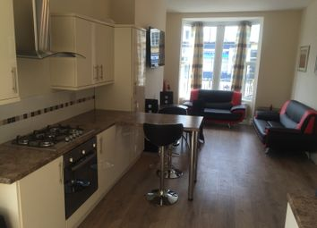 Room to rent in Beverley Road, Hull HU3