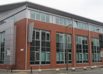 Thumbnail Office to let in Spectrum House, 2 Powderhall Road, Edinburgh