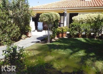 Thumbnail 1 bed bungalow for sale in Playa Del Inglés, Gran Canaria, Spain