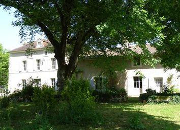 Thumbnail 3 bed property for sale in Corgnac-Sur-l-Isle, Dordogne, France