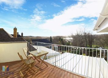 Thumbnail 4 bedroom detached house to rent in Windermere Crescent, Radipole