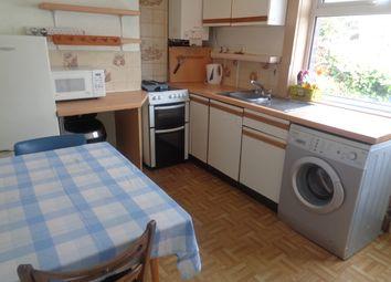 Thumbnail 2 bedroom terraced house to rent in Vesper Road, Leeds