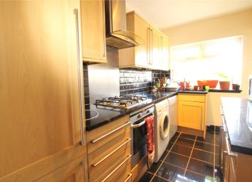 Thumbnail 3 bed semi-detached house to rent in Elsa Road, Welling, Kent