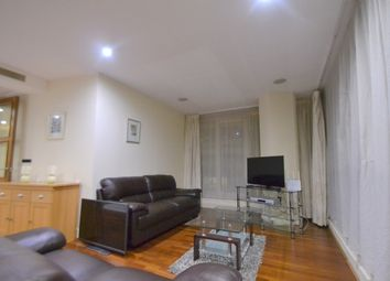 Thumbnail 3 bed flat to rent in Balmoral Apartments, 2 Praed Street, Paddington, London