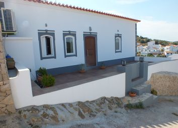 Thumbnail 2 bed detached house for sale in Alcoutim E Pereiro, Alcoutim E Pereiro, Alcoutim