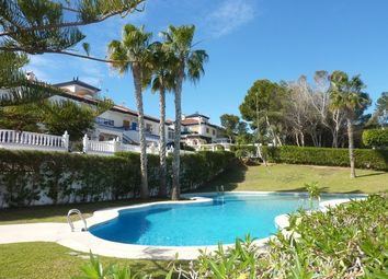 Thumbnail 1 bed apartment for sale in Spain, Valencia, Alicante, Mil Palmeras