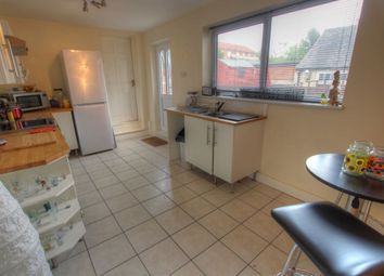 Thumbnail 3 bed terraced house for sale in Temperance Terrace, Ushaw Moor, Durham