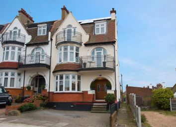Thumbnail 6 bed semi-detached house for sale in Grand Drive, Leigh-On-Sea
