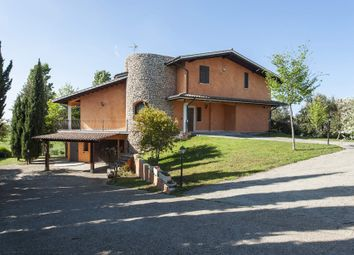 Thumbnail 4 bed town house for sale in 00052 Cerveteri, Metropolitan City Of Rome, Italy