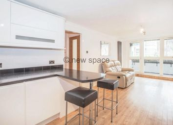 Thumbnail 1 bed flat to rent in Nightingale House, Thomas Moore Street, St Katherine Docks