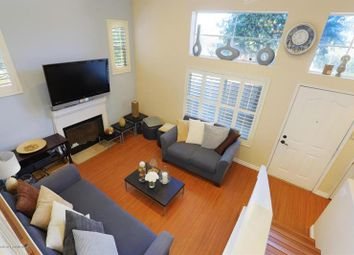 Thumbnail 3 bed town house for sale in California, Usa