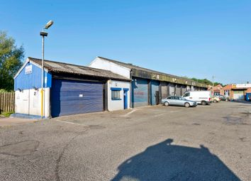 Thumbnail Light industrial to let in The Green, Eccleston, Chorley