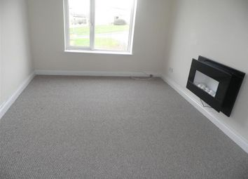 Thumbnail 1 bedroom flat to rent in Seathwaite, Brownsover, Rugby