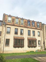 Thumbnail 2 bed flat for sale in Carron Gardens, Stonehaven