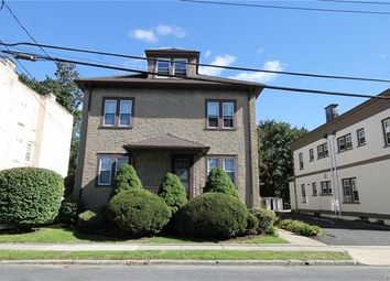 Thumbnail 8 bed apartment for sale in 67 Saratoga Avenue Pleasantville, Pleasantville, New York, 10570, United States Of America