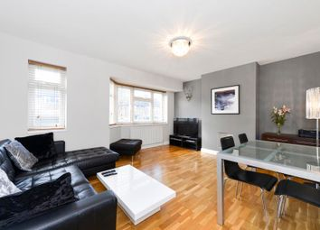 Thumbnail 2 bed maisonette to rent in Cavendish Avenue, West Ealing