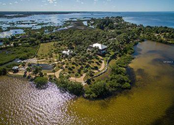 Thumbnail Land for sale in 10492 Pine Island Drive, Weeki Wachee, Florida, 10492, United States Of America