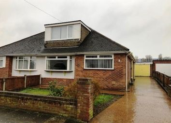 Thumbnail 4 bed bungalow for sale in Armadale Road, Blackpool, Lancashire