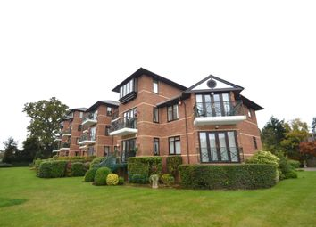 Thumbnail 2 bed flat to rent in Horton Grange, Ray Mead Road, Maidenhead