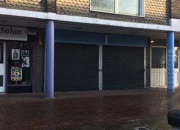 Thumbnail Retail premises to let in 10 Goodwin Parade, Kingston Upon Hull
