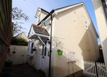 2 bed detached house to rent in The Hawthorns, Southminster CM0