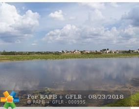 Thumbnail 2 bed town house for sale in 1872 Salerno Cir, Weston, Florida, United States Of America