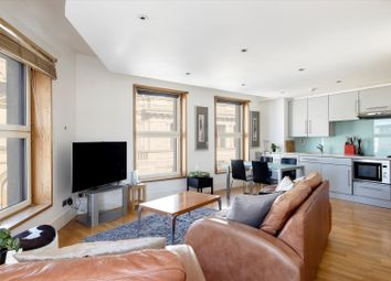 Thumbnail 1 bed flat for sale in Coventry House, 35 Haymarket, London