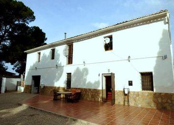 Thumbnail 7 bed villa for sale in Alicante, Alicante, Spain