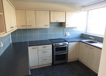 Thumbnail 3 bed terraced house to rent in Mason Drive, Swallownest, Sheffield