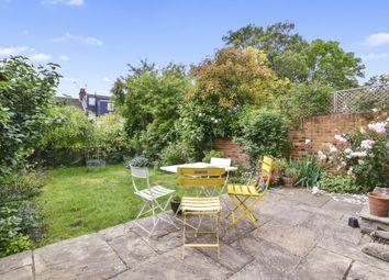 Incredible 5 Bedroom Houses To Rent In London Zoopla Home Interior And Landscaping Ymoonbapapsignezvosmurscom