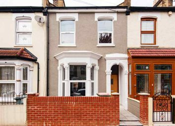 Thumbnail 5 bed terraced house for sale in Henderson Road, London