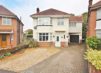 4 bed detached house for sale in St. Annes Gardens, Southampton SO19