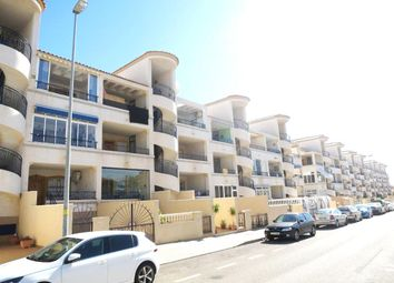 Thumbnail 2 bed penthouse for sale in Orihuela, Alicante, Spain