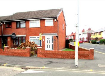 Thumbnail 3 bedroom property to rent in 71 Lowthorpe Road, Preston