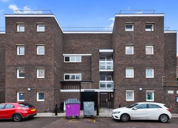 Thumbnail 3 bed flat for sale in Gales Gardens, Bethnal Green