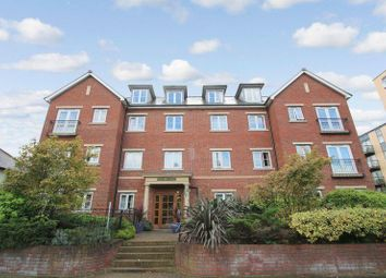 Thumbnail 1 bed property for sale in Golden Court, Isleworth