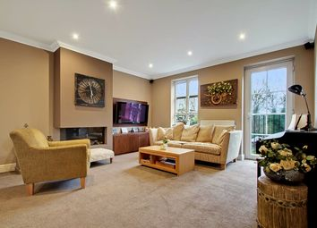 4 bed town house for sale in Watling Mansions, Theobald Street, Radlett WD7